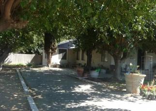 Foreclosed Home en S AIRPORT WAY, Manteca, CA - 95337
