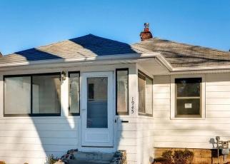 Foreclosed Home en SHERWOOD AVE, Saint Paul, MN - 55119
