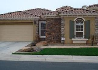 Foreclosed Home en E HONEYSUCKLE PL, Chandler, AZ - 85286