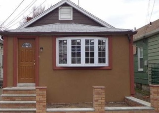 Foreclosure Home in Brooklyn, NY, 11236,  ROCKAWAY PKWY ID: P1071201