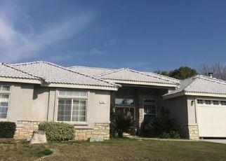 Foreclosed Home en PHEASANT RUN DR, Shafter, CA - 93263