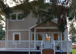 Casa en ejecución hipotecaria in Tacoma, WA, 98404,  E 68TH ST ID: P1071484