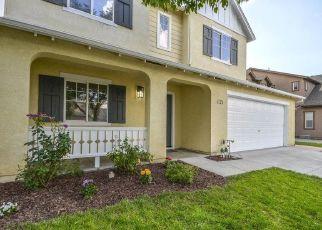 Foreclosed Home en DYNASTY LN, Modesto, CA - 95356