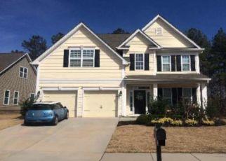 Foreclosed Home en CARRINGTON DR, Lancaster, SC - 29720