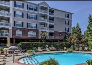 Foreclosed Home in DUNWOODY PARK, Atlanta, GA - 30338