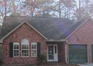 Foreclosure Home in Charleston, SC, 29406,  BALLSTON CT ID: P1072007