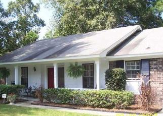 Foreclosure Home in Charleston, SC, 29406,  DELHI RD ID: P1072080