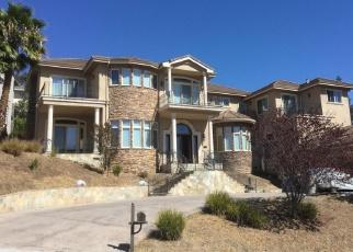 Foreclosed Home en KINDRA HILL DR, San Jose, CA - 95120