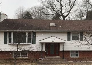 Foreclosed Home en SPRINGDALE AVE, Huntingdon Valley, PA - 19006
