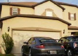 Casa en ejecución hipotecaria in Kissimmee, FL, 34744,  KEEL WAY ID: P1073193