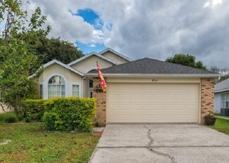 Foreclosed Home en FORT JEFFERSON BLVD, Orlando, FL - 32822
