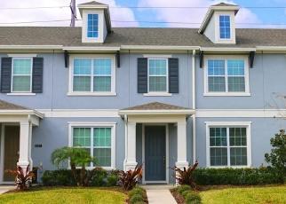 Casa en ejecución hipotecaria in Winter Garden, FL, 34787,  HONEYBELL DR ID: P1073232