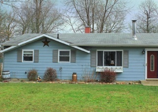 Foreclosed Home in HAWKINS DR, Painesville, OH - 44077