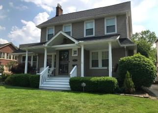 Casa en ejecución hipotecaria in Rocky River, OH, 44116,  ARGYLE OVAL ID: P1073458