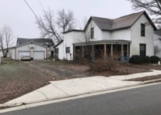 Foreclosure Home in Allen county, OH ID: P1073549