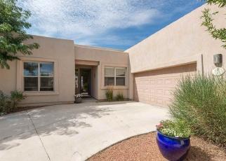 Casa en ejecución hipotecaria in Santa Fe, NM, 87508,  LATIR CT ID: P1073800