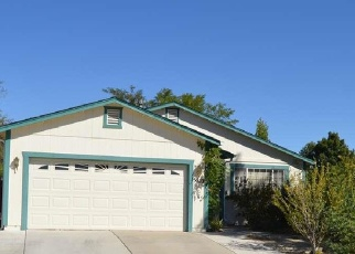Foreclosure Home in Sun Valley, NV, 89433,  MULBERRY CT ID: P1073847