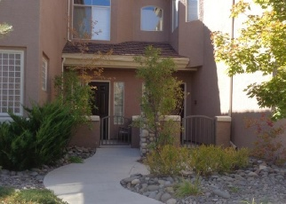 Foreclosure Home in Reno, NV, 89521,  WILBUR MAY PKWY ID: P1073849