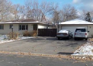 Foreclosed Home en BERYL RD, Saint Paul, MN - 55122