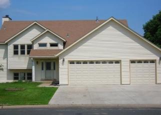 Casa en ejecución hipotecaria in Rosemount, MN, 55068,  COLUMBARY CIR ID: P1074037