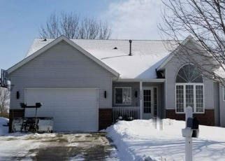 Casa en ejecución hipotecaria in Rosemount, MN, 55068,  CRYSTAL CT ID: P1074053