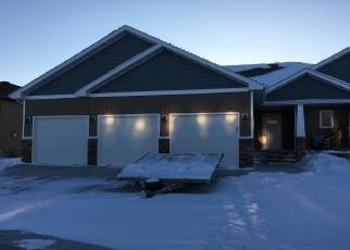 Casa en ejecución hipotecaria in Clay Condado, MN ID: P1074060