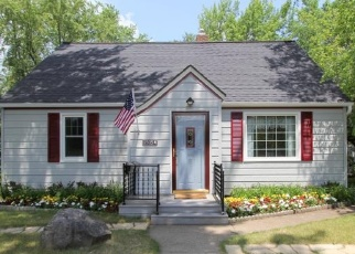 Casa en ejecución hipotecaria in Brainerd, MN, 56401,  QUINCE ST ID: P1074066
