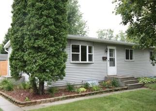 Casa en ejecución hipotecaria in Brainerd, MN, 56401,  8TH AVE NE ID: P1074067