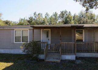 Casa en ejecución hipotecaria in Middleburg, FL, 32068,  BRONCO RD ID: P1074077