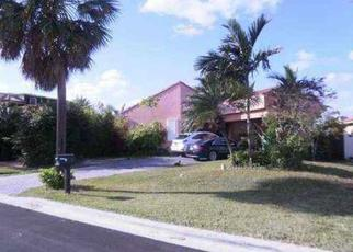 Foreclosed Home en ATLANTIC ISLE, North Miami Beach, FL - 33160