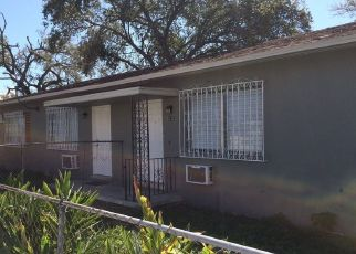Foreclosed Home en NW 26TH ST, Miami, FL - 33142
