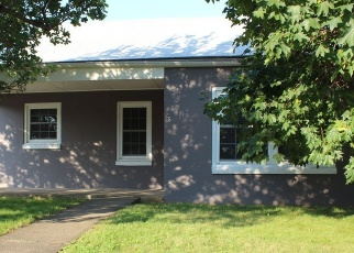 Foreclosure Home in Allentown, PA, 18101,  N 9TH ST ID: P1074446