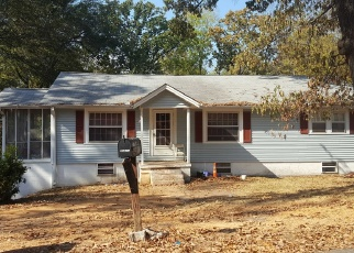 Foreclosure Home in Birmingham, AL, 35228,  4TH AVE ID: P1074721
