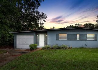 Casa en ejecución hipotecaria in Jacksonville, FL, 32218,  PINE ESTATES RD E ID: P1074775