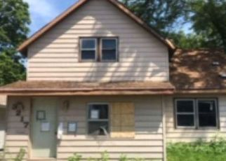 Foreclosed Home in 3RD ST, Des Moines, IA - 50313
