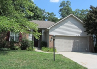 Foreclosure Home in Valparaiso, IN, 46385,  GALWAY DR ID: P1074863