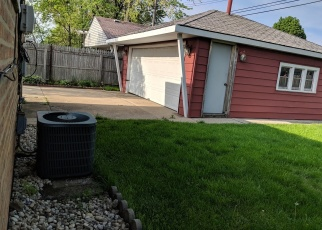 Foreclosure Home in Chicago, IL, 60652,  S KILPATRICK AVE ID: P1074890
