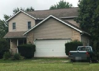 Foreclosed Home en YORK RD SW, Pataskala, OH - 43062