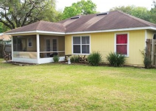 Foreclosed Home en NW 35TH ST, Gainesville, FL - 32605