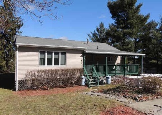 Foreclosed Home en ROWELL LN, Wappingers Falls, NY - 12590