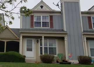 Foreclosed Home en SUMMERSET CT, Parker, CO - 80138