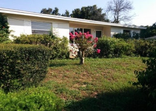 Foreclosed Home in HIGH RIDGE RD, Daytona Beach, FL - 32117
