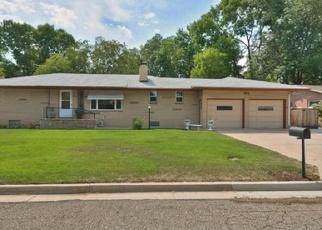 Casa en ejecución hipotecaria in Loveland, CO, 80538,  AGATE CT ID: P1075428