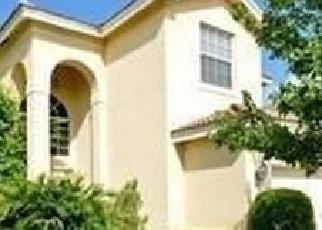 Casa en ejecución hipotecaria in Naples, FL, 34119,  ISLA DE PALMA CIR ID: P1075438
