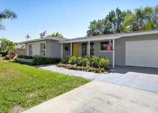 Casa en ejecución hipotecaria in Cape Coral, FL, 33904,  SE 46TH TER ID: P1075509