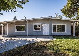 Foreclosed Home en 57TH ST, Sacramento, CA - 95820