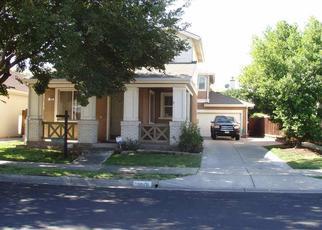 Casa en ejecución hipotecaria in Brentwood, CA, 94513,  SAWYER WAY ID: P1075532
