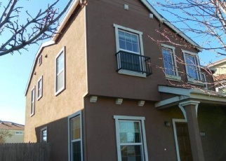 Casa en ejecución hipotecaria in Sacramento, CA, 95823,  EHRHARDT AVE ID: P1075534