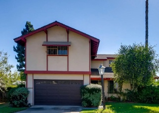 Foreclosure Home in San Diego, CA, 92119,  JACKSON DR ID: P1075547