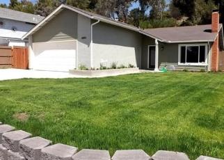 Foreclosure Home in San Diego, CA, 92139,  ALSACIA ST ID: P1075589